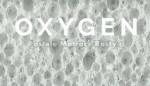 HR Studená vysoce prodyšná pěna Oxygen.