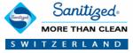Antibakteriální pěny díky svým přísadám Sanitized® velmi efektivně působí proti nežádoucím bakteriím, plísním a roztočům. Tím vytvářejí čisté prostředí bez zápachů vhodné i pro elargiky.