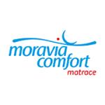 Český výrobce Moravia Comfort.