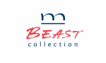 Beast XXL collection.