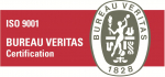 ISO 9001: Výroba lamelovým roštem a matrací ve firmě Materasso Slovakia splňuje a běží pod normami a požadavky pro certifikaci ISO 9001.