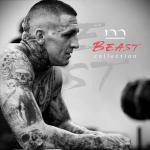 Kolekce BEAST vznikla ve spolupráci se současnými sportovci a je určena především pro pohybově aktivní zákazníky.Matrace dokonale zmírňuje velké svalové napětí, zajistí maximální regeneraci organismu a snížení stresu.Napomáhá též také k získání rovnováhy.