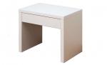 BMB Noční stolek Klasik L23