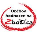 Zbozi.cz
