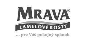 MRAVA